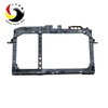 Ford Fiesta 2009 Framework Of Water Tank(1.6L)