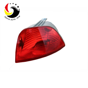 Ford Focus 2005 Rear fog lamp(5D)