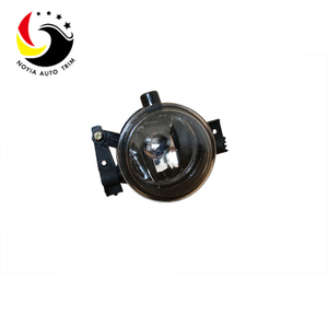 Ford Focus 2005 Front fog lamp