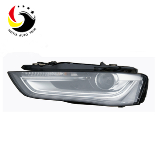 Audi A4 B8PA 13-15 Head Light