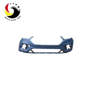 Ford Kuga/Escape 2017 Front Bumper