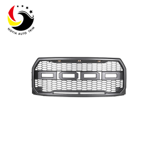 Ford F150 2015-2017 Front Grille