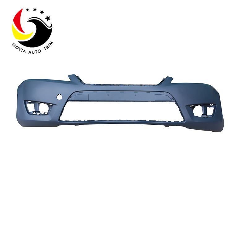 Ford Mondeo/Fusion 2011 Front Bumper