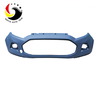 Ford Ecosport 2013 Front Bumper
