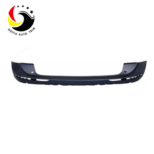 Audi Q5PA 2013-IN Rear Bumper