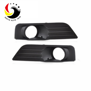 Ford Focus 2005 Fog lamp cover(With Hole)
