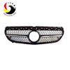 Benz B Class W246 14-16 Diamonds Front Grille