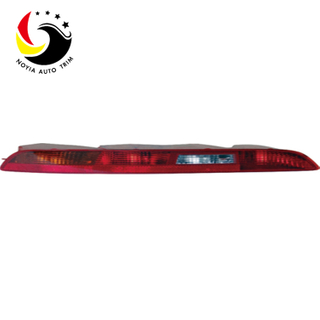 Audi Q3 10-15 Rear Bumper Lamp