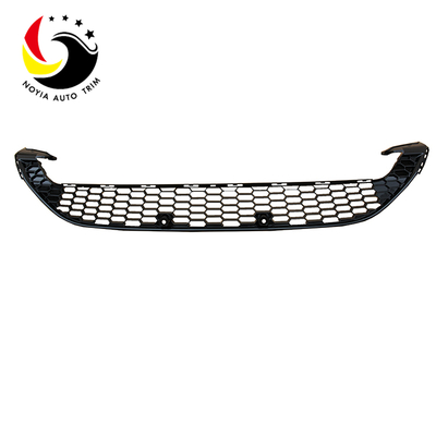 Ford Focus 2015 Lower grille(Sport)