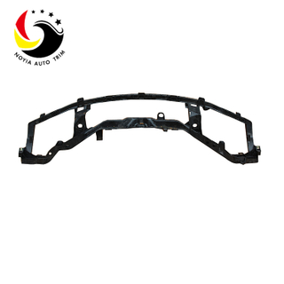 Ford Focus 05-11 Frame of water fank