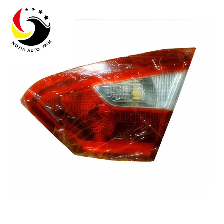 Ford Focus 2012 Trunk Lamp(4D)