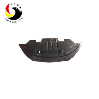 Ford Mustang 2015 Radiator Lower Board