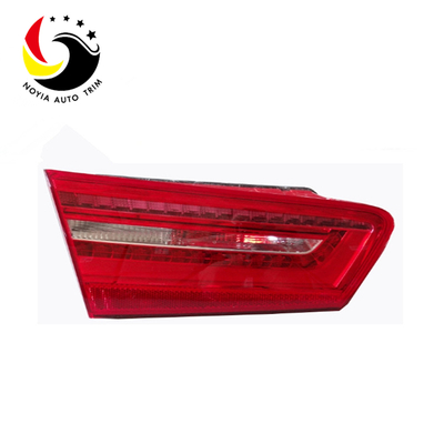 Audi A6 C7 13-15 LED Trunk Lamp
