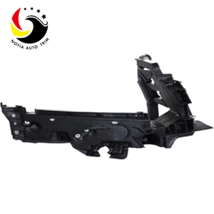 Audi Q5 10-12 Headlight Bracket