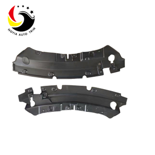 Ford Kuga/Escape 2013 Radiator Cover