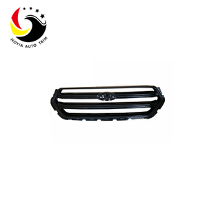 Ford Kuga/Escape 2017 Front Grille