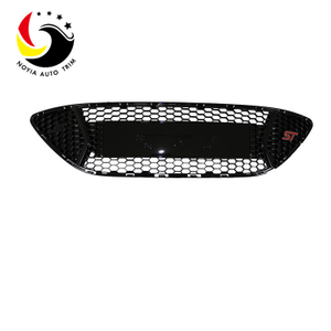 Ford 2013 ST Grille