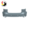 Ford Focus 2015 Rear bumper(4D)(With Rader Hole)
