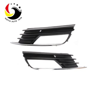 Audi A3 2014 Sedan Fog Light Frame