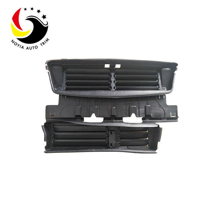 Ford Mondeo/Fusion 2017 Radiator Windy Cover