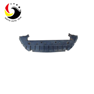 Ford Mondeo/Fusion 2013-2016 Radiator Board
