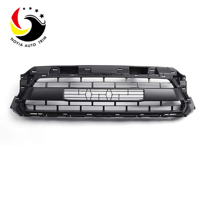 Toyota Tacoma 12-15 Front Grille