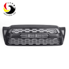 Toyota Tacoma 05-11 Front Grille
