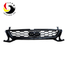 Ford New Mondeo Series Grille(Euro Type)