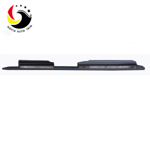 Audi A6 C5 02-03 Car Door Fillet