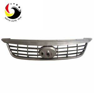 Ford Focus 2009 Grille