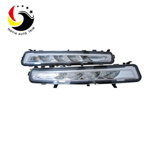 Ford Mondeo/Fusion 2011 DayTime Running Lamp