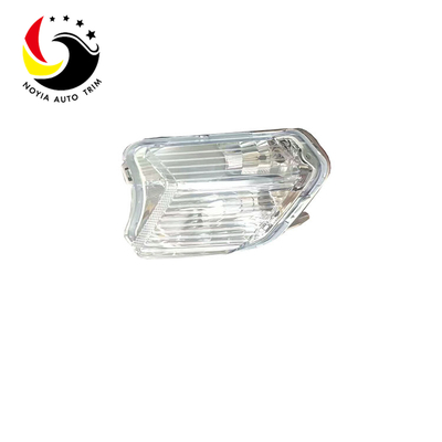 Ford Kuga/Escape 2017 Fog Lamp