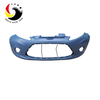 Ford Fiesta 2009 Front Bumper Cover