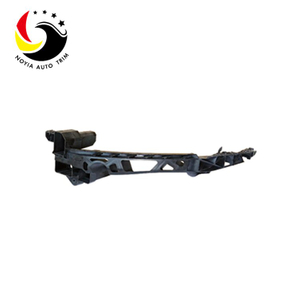 Audi Q3 10-15 Headlight Bracket
