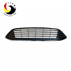 Ford Focus 2015 Grille