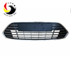 Grille for Ford Mondeo/Fusion