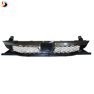 Front Grille for Honda Civic 2009