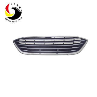 Front Grille for Ford Focus