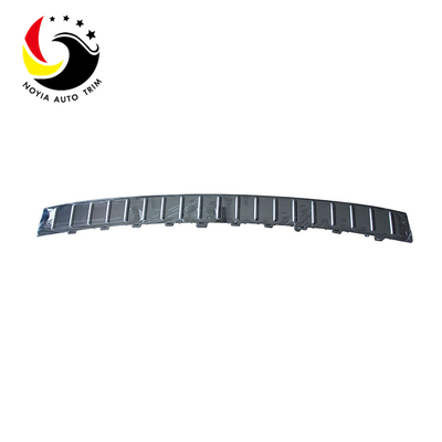 Volkswagen Touareg 2011 Cover Trim Strip