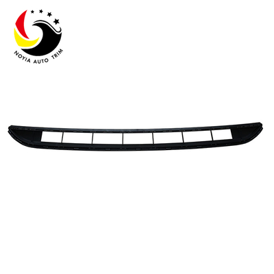 Volkswagen Touareg 2011 Front Spoiler Air Outlet